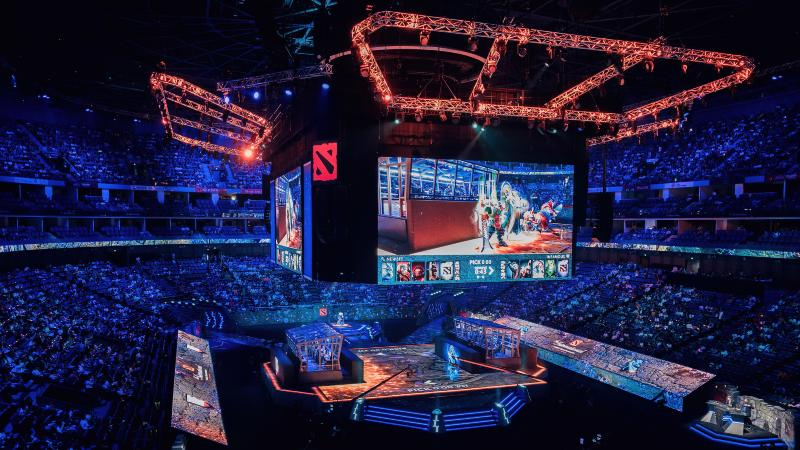 lll▷ What is Esports? +++ Why do people watch it?   2021